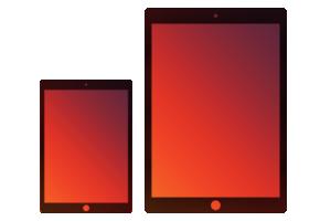 Скачать приложение для Android Mobile iOS iPhone iPad