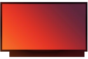 Скачать приложение для Samsung Smart TV LG